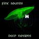 Fine Sounds - Deep Notions
