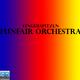 Fingerspitzen Funfair Orchestra