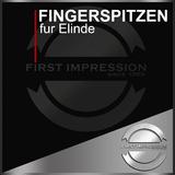 Fur Elinde by Fingerspitzen mp3 downloads