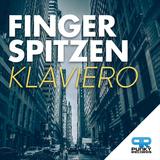 Klaviero by Fingerspitzen mp3 download