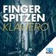 Fingerspitzen - Klaviero