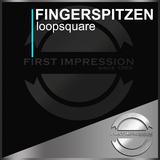 Loopsquare by Fingerspitzen mp3 download