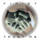 Finist Trust Me
