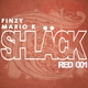 Finzy Vs. Mario K Shlack Red 001