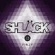 Finzy Shlack 21