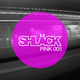 Finzy Shlack Pink 005