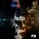 Fireonblack - Amnesia