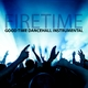 Firetime Good Time Dancehall Instrumental