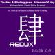 Fischer & Miehtig Presents Alliance of Joy feat. Stine Grove Untouchable