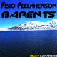 Fisio Feelkhenson Barentz