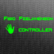 Fisio Feelkhenson Controller