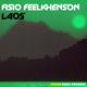 Fisio Feelkhenson Laos