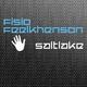 Fisio Feelkhenson Saltlake
