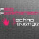 Fisio Feelkhenson Techno Revenge