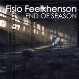 End of Season by Fisio Feelkhenson a.k.a. Matt H mp3 download