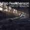 Happen by Fisio Feelkhenson mp3 downloads