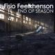 Fisio Feelkhenson a.k.a. Matt H End of Season