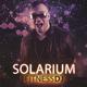 FitnessDJ - Solarium