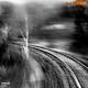 Five Shot Train