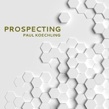 Prospecting by Fjell mp3 download