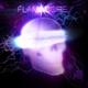 Flamacore Brain Infiltrator