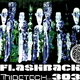 Flashback303 Tribetech Ep