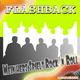 Flashback Mein Herz spielt Rock'n'Roll
