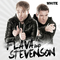 Skyline by Flava & Stevenson Feat. Anina Rosa  mp3 downloads