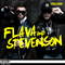 Make It by Flava & Stevenson Feat. Anina mp3 downloads