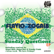 Flavio Zogaib Sunday Questions Ep