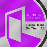 Do Them All by Flaxen Beats mp3 download