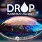 Drop (Matto Remix) by Flaxen Beats ft. Kristi mp3 downloads