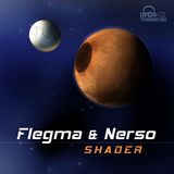 Shader E.P by Flegma & Nerso mp3 download