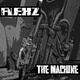 Flekz The Machine