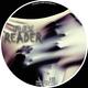 Flex Reader