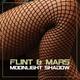 Flint & Mars Moonlight Shadow