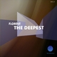 Florent - The Deepest