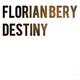 Florian Bery Destiny