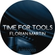Florian Martin Time for Tools