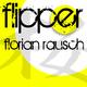 Florian Rausch Flipper