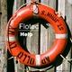 Flotec Help