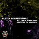 Flotek & Mario Kinle Vs. Theo Jahlion Don't Stop the Machines