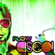 Flow Disco!