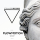 Flowmotion What