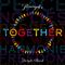 Together (Extended Version) by Flowryder mp3 downloads