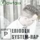 Flowtaxx - Periodensystem Rap
