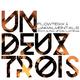 Flowtexx & Jamalmentals feat. Alexa Jervis & La Dream Un deux trois