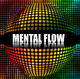 Fluid Dynamic Mental Flow (Original Mix)