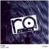 Black Star by Fluze mp3 download