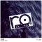 Black Star by Fluze mp3 downloads